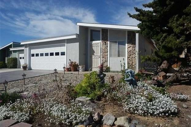 131 Jennifer Ct, Grover Beach, CA 93433 - 2 beds/2 baths