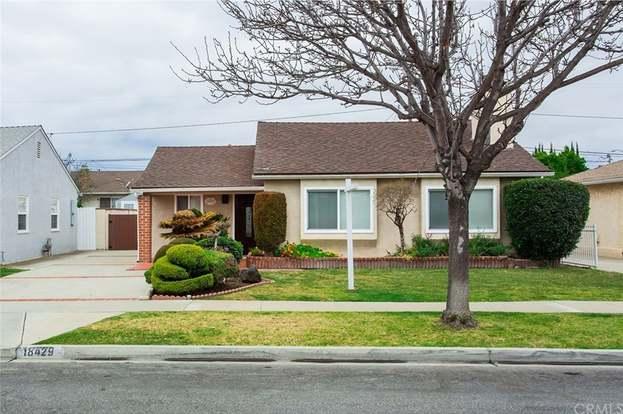 18429 Saint Andrews Pl, Torrance, CA 90504