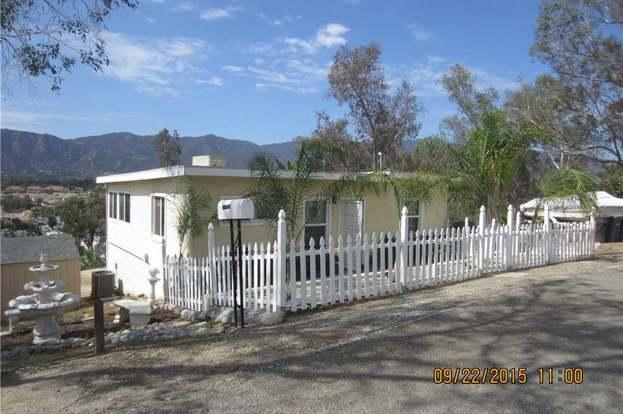 16819 Hunt Ave, Lake Elsinore, CA 92530