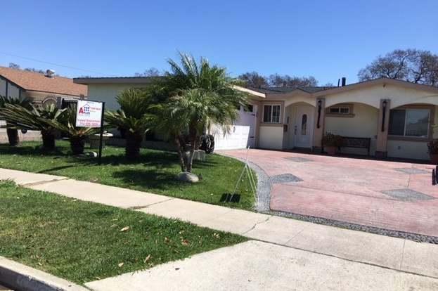 13242 Siemon Ave, Garden Grove, CA 92843