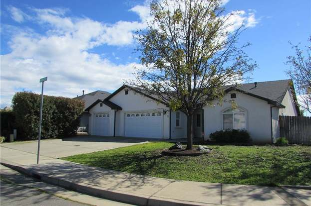 14 Patrick Ct, Oroville, CA 95965 - 3 beds/2 baths