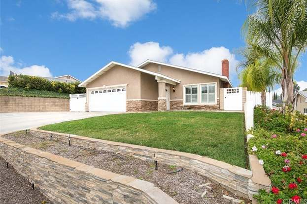 15666 dimity ave chino hills ca 91709 mls ws18036593 redfin
