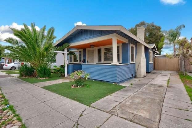 genMid.200019598 0 - Home Gardens Apartments San Diego Ca 92105