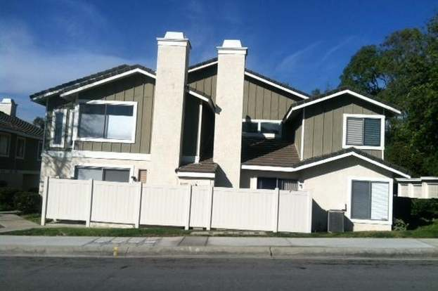 23761 Highland Valley Rd, Diamond Bar, CA 91765