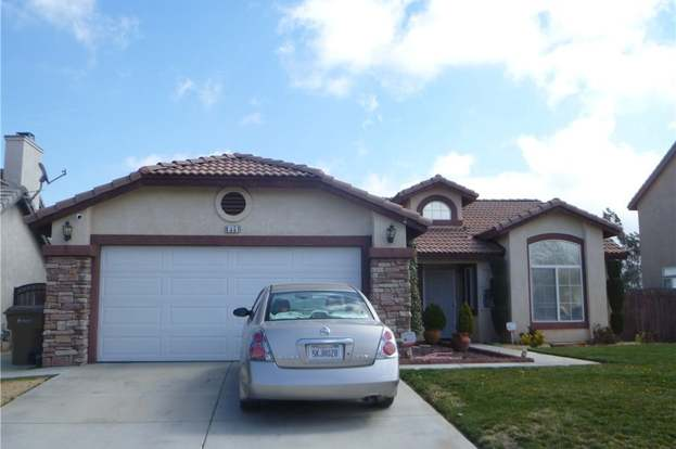 8951 Concord Ct, Hesperia, CA 92344 - 4 beds/2 baths