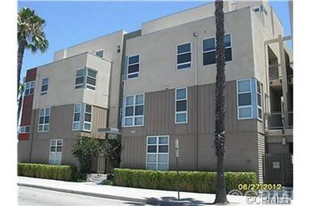 1890 Long Beach Blvd 1 Long Beach Ca 90806 Mls Pw14068612 Redfin