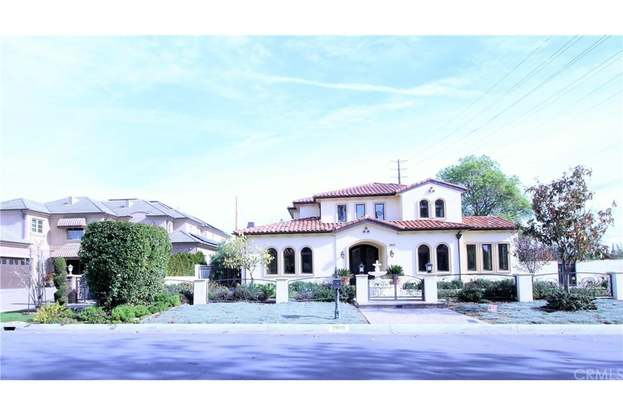2810 Longley Way Arcadia Ca 91007 Mls Ar19005613 Redfin - The-elegance-of-the-arcadia