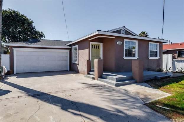 8338 Olanda St, Paramount, CA 90723