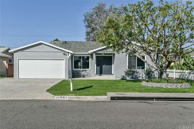 11941 Gary St, Garden Grove, CA 92840 | MLS# PW16711617 | Redfin