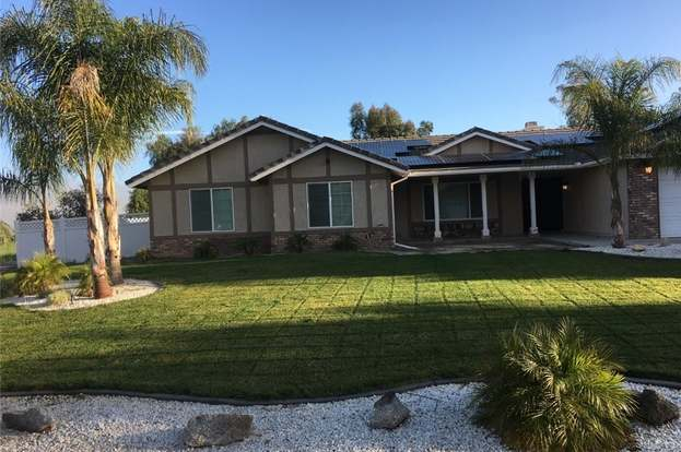 29274 Birdy Ct, Nuevo/Lakeview, CA 92567 - 4 beds/2 5 baths