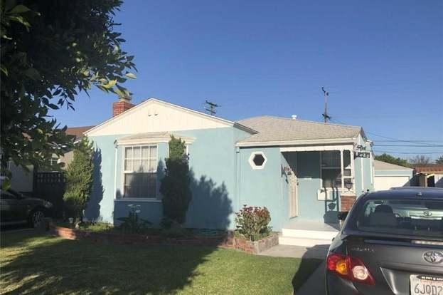 8920 San Juan Ave, South Gate, CA 90280 - 3 beds/2 baths