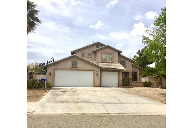 14768 Ingram Way, Adelanto, CA 92301