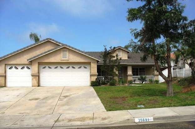 35691 Sunflower Way, Wildomar, CA 92595