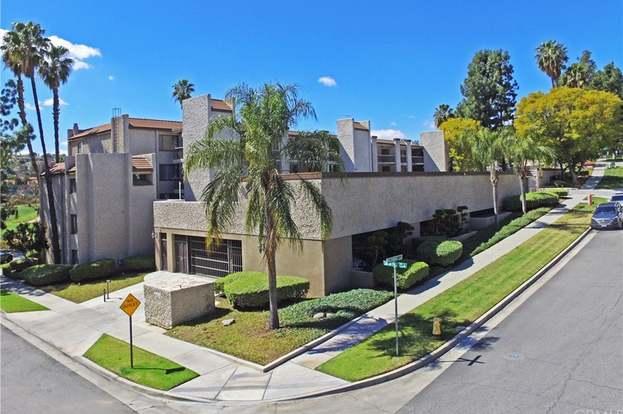 5555 Canyon Crest Dr Unit 4F, Riverside, CA 92507 - 2 beds/2 baths