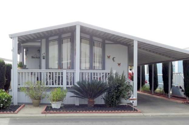 11906 Ramona Ave #26, Chino, CA 91710 - 2 beds/1.75 baths on mobile media browser, party in the park, feather river oroville ca park, tiny house on wheels park, mobile az, mobile homes with garages, port aventura spain theme park, sacramento water park, business park, create your own theme park, world trade park, mobile homes history, mobile games, rv park, clear lake park, mobile homes in arkansas, midland texas water park, mobile homes clearwater fl, industrial park,