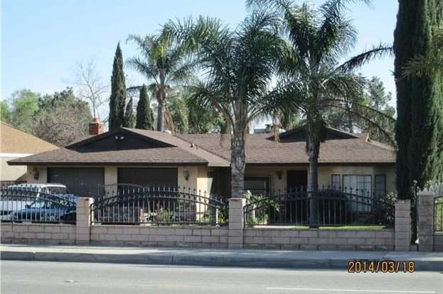 17355 Merrill Ave, Fontana, CA 92376