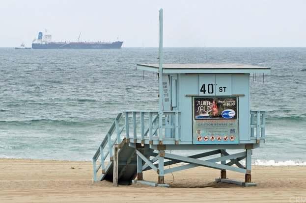 123 40th st manhattan beach ca 90266 mls sb18162650 redfin