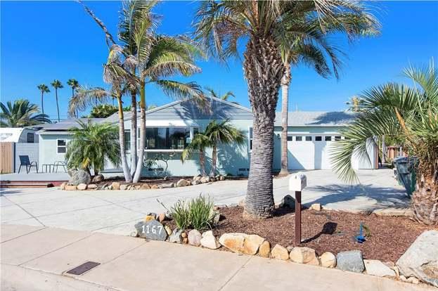 1167 8th St Imperial Beach Ca 91932