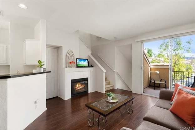 1014 S GIBRALTAR Ave, Anaheim Hills, CA 92808 - 1 bed/1 5 baths