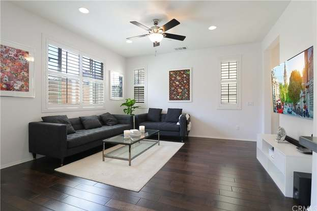 10251 Lotus Ct, Stanton, CA 90680 - 4 beds/2.5 baths on cobb home design, garrison home design, tranquility home design,