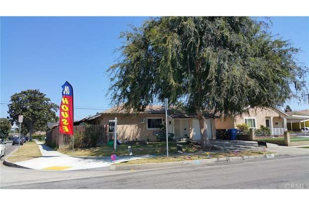 7902 Appledale Ave Whittier Ca 90606 2 Beds 1 Bath