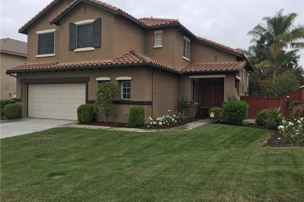 Farmhouse ln riverside ca mls iv redfin