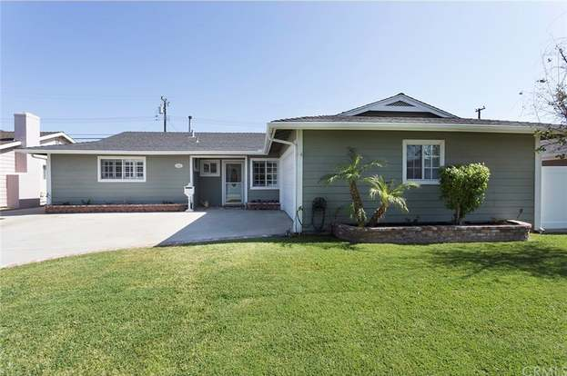 5482 Santa Barbara Ave, Garden Grove, CA 92845 | MLS# OC18136672 ...
