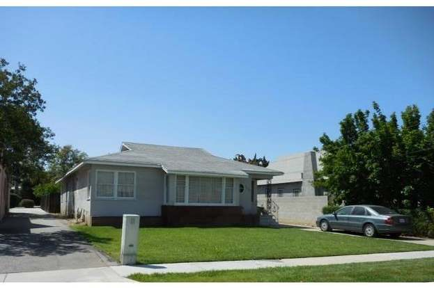 3730 Mccray St Riverside Ca 92506 4 Beds 2 Baths