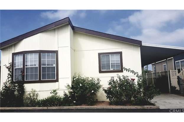 1845 Monrovia Ave #76, Costa Mesa, CA 92627 - 3 beds/2 baths on