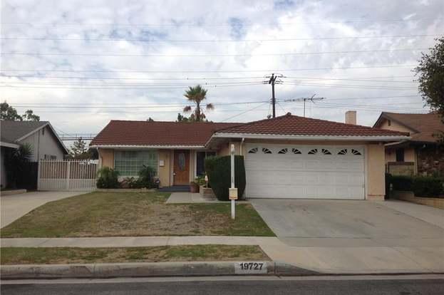 19727 Dunbrooke Ave, Carson, CA 90746