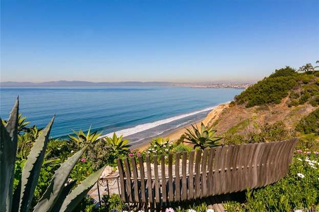 639 Paseo De La Playa 105 Redondo Beach Ca 90277