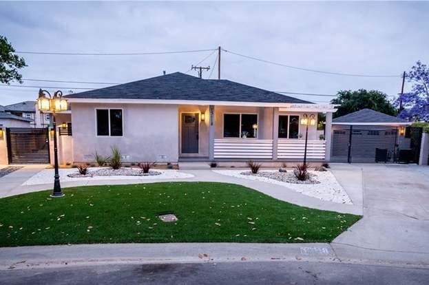 13118 Newell St, Garden Grove, CA 92843   5 Beds/4 Baths