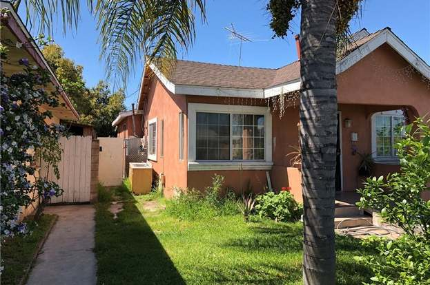 3742 Walnut Ave, Lynwood, CA 90262 - 2 beds/2 baths
