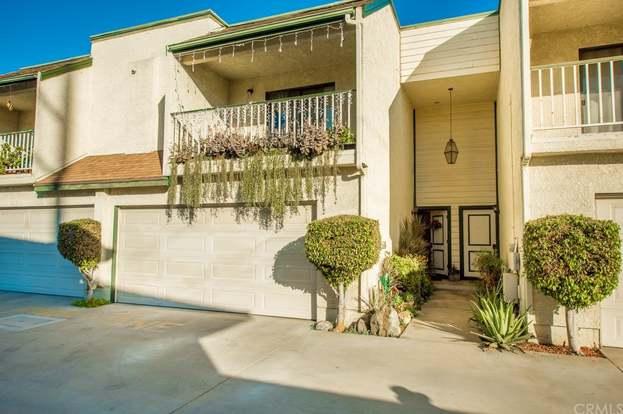 9297 Park St #2, Bellflower, CA 90706 - 3 beds/2 5 baths