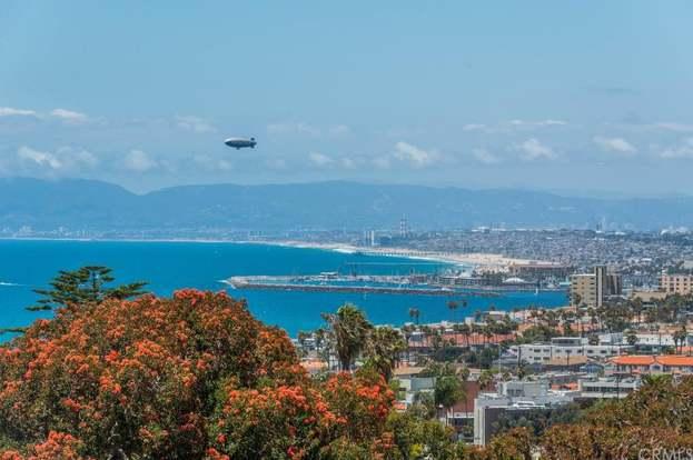 405 Via La Selva Redondo Beach Ca 90277