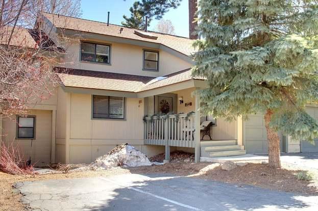 43095 Bear Creek Ct, Big Bear, CA 92315