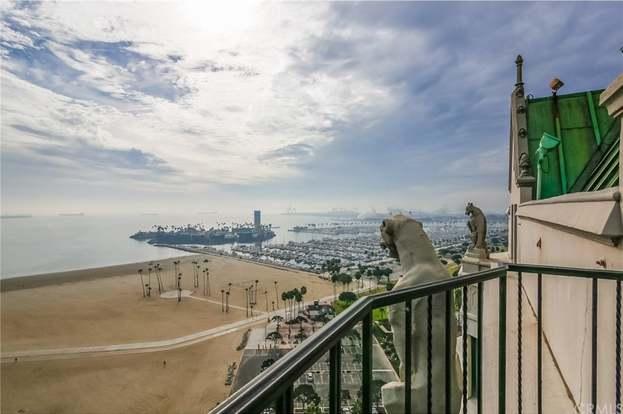 800 E Ocean Blvd 1508 Long Beach Ca 90802