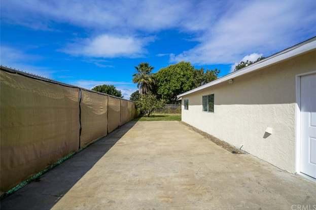 1096 Grove Ave Imperial Beach Ca 91932