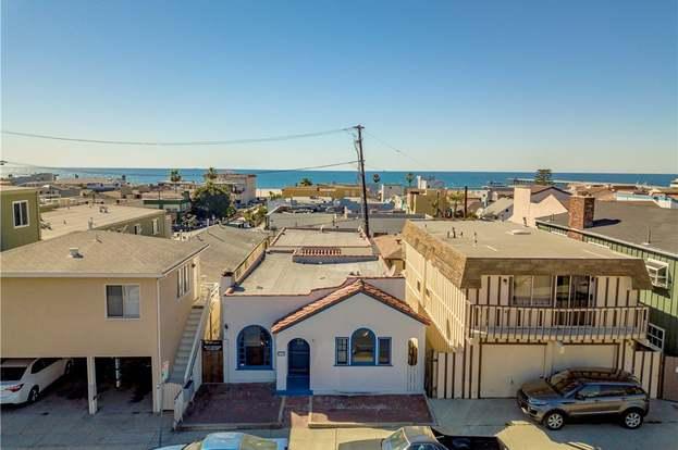 915 Manhattan Ave Hermosa Beach Ca 90254