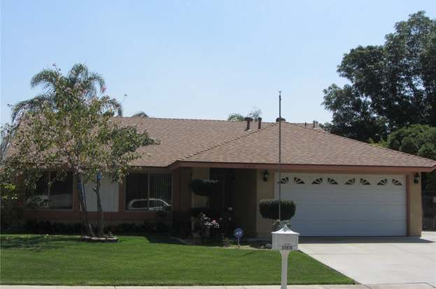 27979 Pacific St, Highland, CA 92346