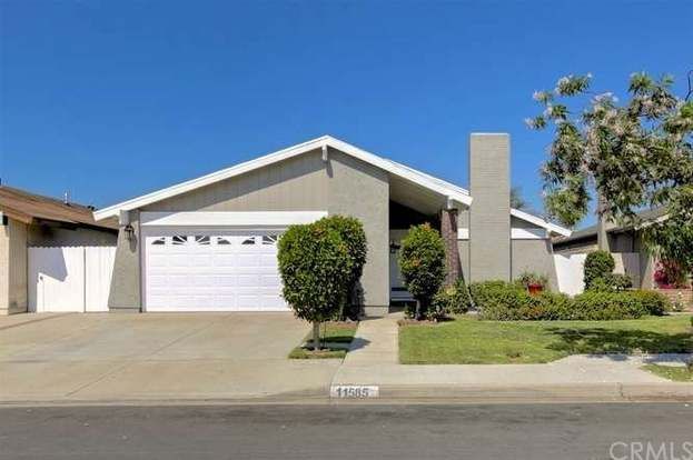 11585 Java St, Cypress, CA 90630 - 3 beds/1 75 baths