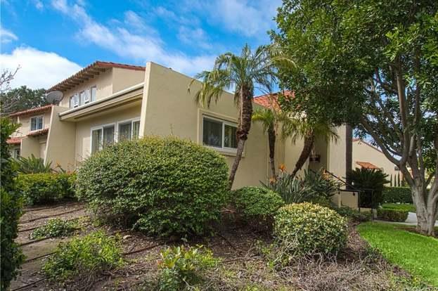 2325 Eastbluff Dr Newport Beach Ca 92660