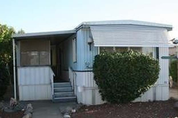 2500 N Highway 59 #50, Merced, CA 95348 - 2 beds/1 bath