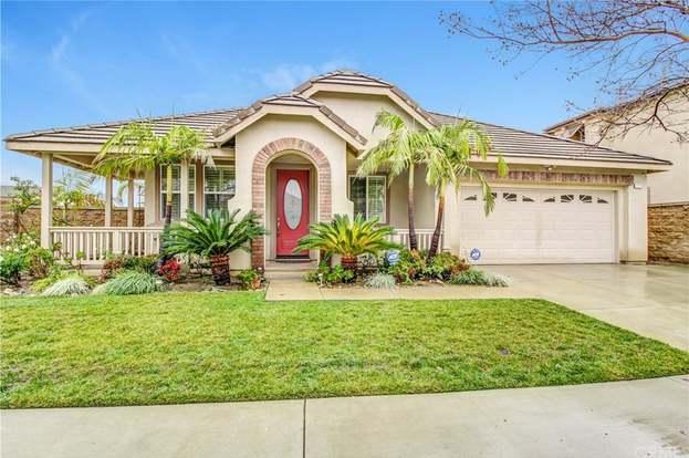 12259 Bridlewood Dr, Rancho Cucamonga, CA 91739 | MLS# CV17005711 ...