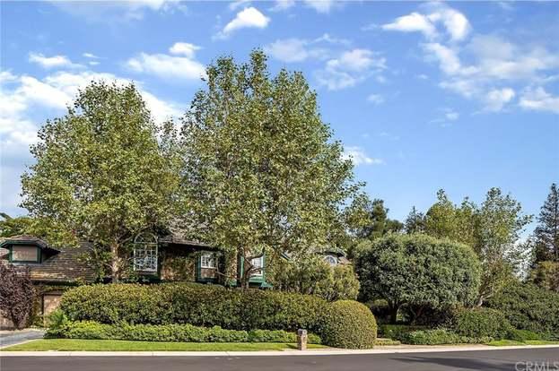 25746 Dillon Rd, Laguna Hills, CA 92653