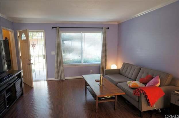 2350 Bunker Hill Way, Costa Mesa, CA 92626 | MLS# IG16101721 | Redfin