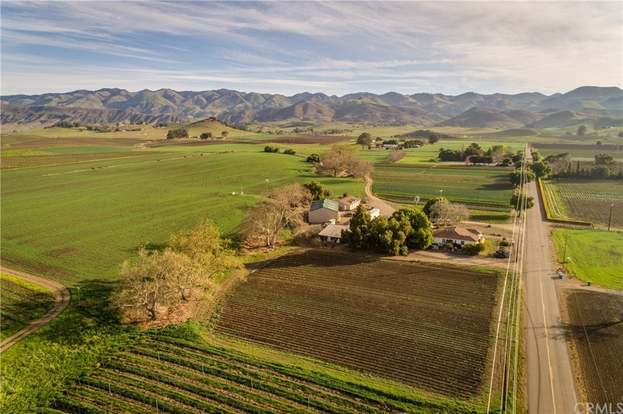 2838 Biddle Ranch Rd San Luis Obispo Ca 93401 Mls Sp20044726 Redfin