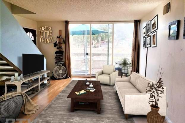 Exceptionnel 7940 University Ave #16, La Mesa, CA 91942