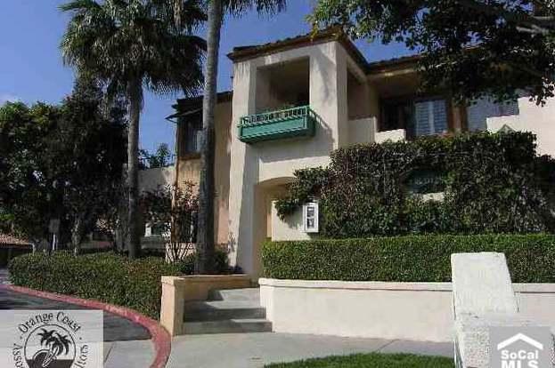 236 Villa Point Dr Newport Beach Ca 92660
