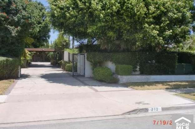 212 albert pl costa mesa ca 92627 mls p744731 redfin redfin